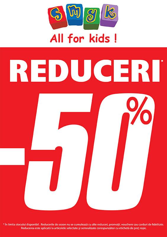 RUMUNIA-REDUCERI-50%