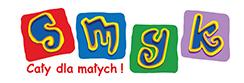 smyk_logo
