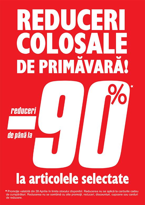 SALE do-50% A4