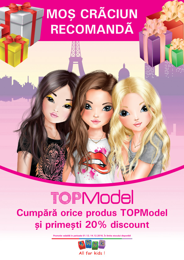 topmodel-promotion_a4_2016